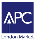 London Markets – London Markets